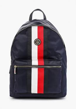 Рюкзак Tommy Hilfiger AW0AW07283