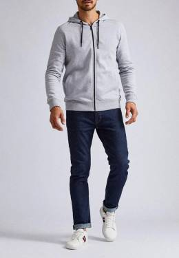 Толстовка Burton Menswear London 46Z01PGRY