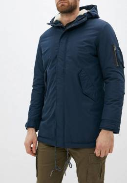 Парка Selected Homme 16068293