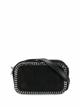 Stella Mccartney поясная сумка Falabella 594109W9132
