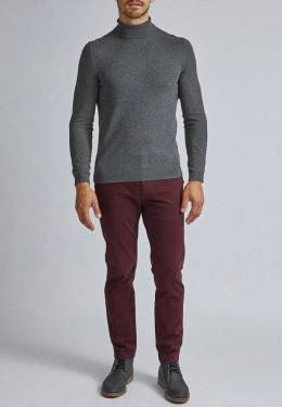 Брюки Burton Menswear London 23C21PBUR