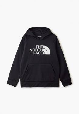 Худи The North Face T93Y5ZJK3