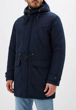 Парка Selected Homme 16069246