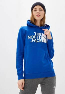 Худи The North Face T935VGCZ6