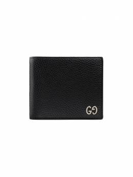 Gucci Leather wallet 473922A7M0N