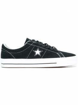 Converse - кроссовки 'One Star Pro Core' 539C9035685300000000