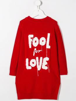Pinko Kids - кардиган Fool for Love 9JNY5TW9559933800000