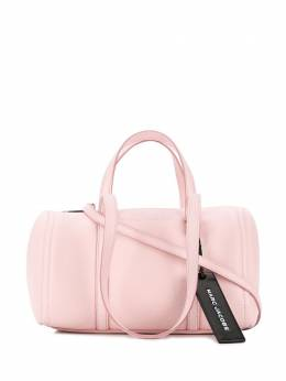 Marc Jacobs сумка The Tag Bauletto M0014860654