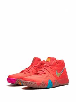 Nike - кроссовки Kyrie 4 Lucky Charms 39366693893035000000