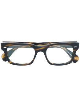 Oliver Peoples очки 'Ryce' OV5332U
