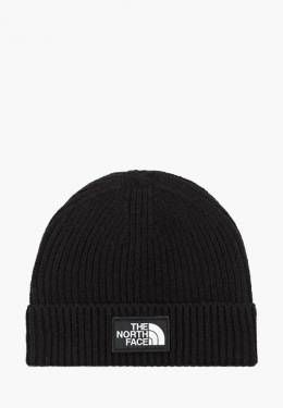 Шапка The North Face T93FJXJK3