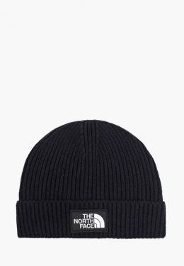 Шапка The North Face T93FJXH2G