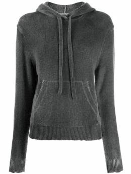 Zadig&Voltaire - Mina spray sweater F9908F95695533000000