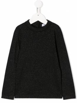 Brunello Cucinelli - round neck jumper 869305AC086395565380