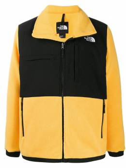 The North Face - two tone jumper A3XAU36M995600996000