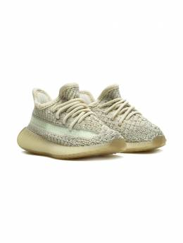 adidas - Yeezy Boost 350 V2 sneakers 65395669886000000000