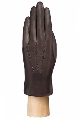 Перчатки Eleganzza TOUCH F-IS6096 D.BROWN