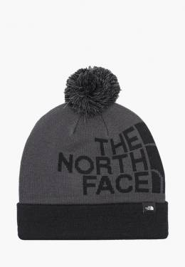 Шапка The North Face T0CTH9KT0