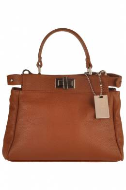 bag Florence Bags 661859_LEATHER