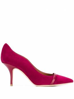 Malone Souliers туфли Maybelle 70 MAYBELLEMS703