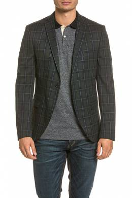 suit Selected Homme	 200020360100