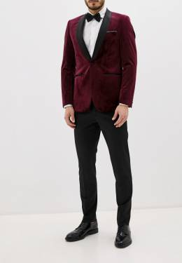 Пиджак Burton Menswear London 01J08PBUR
