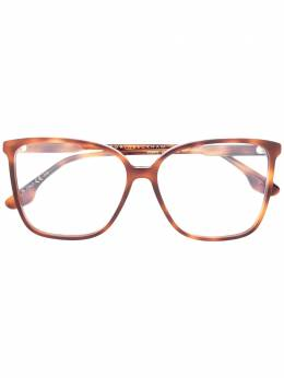 Victoria Beckham	 VB203 glasses VB2603