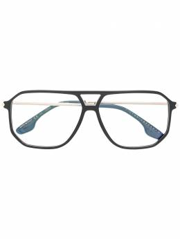 Victoria Beckham	 VB2605 glasses VB2605