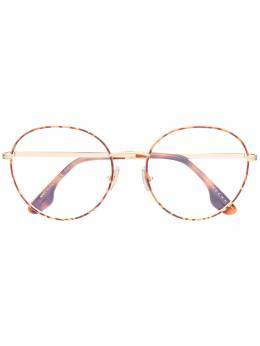 Victoria Beckham	 VB228 glasses VB228