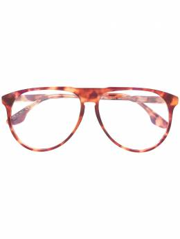Victoria Beckham	 VB2602 glasses VB2602