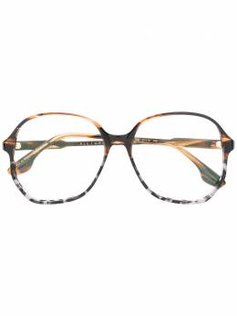 Victoria Beckham	 VB2600 glasses VB2600
