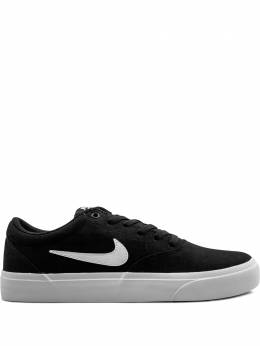 Nike SB Charge low-top sneakers CD6279002
