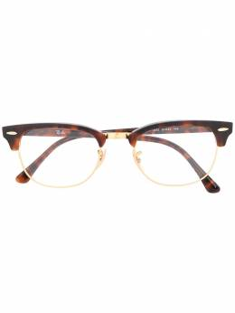 Ray Ban очки Clubmaster Optical 0RX5154237251