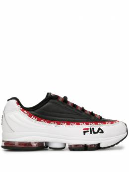 Fila кроссовки 97 Dragster 1RM00802