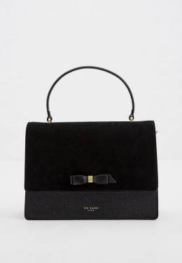 Сумка Ted Baker London 155952