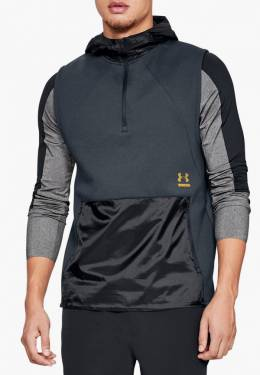 Худи Under Armour 1306384