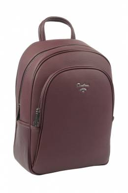 Сумка-рюкзак David Jones 5323_CM_D_BORDEAUX