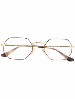 Ray Ban очки Octagonal Optical 0RX6456294553