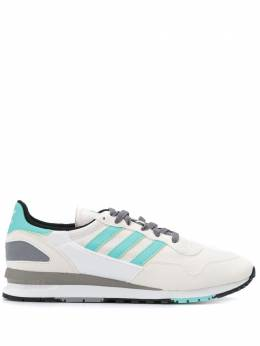 Adidas кроссовки Lowertree EE7965