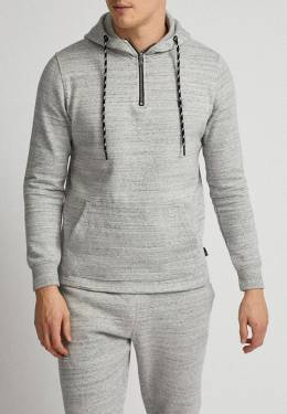 Худи Burton Menswear London 45O01PGRY