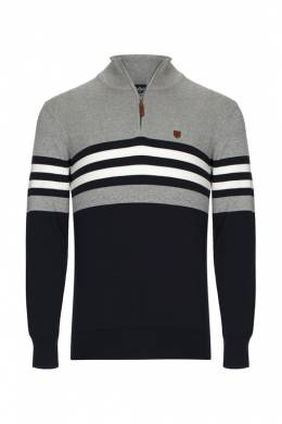 pullover CULTURE B1625002N