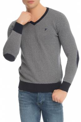 pullover CULTURE B36120002N