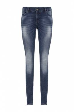 jeans CULTURE LAURA003B
