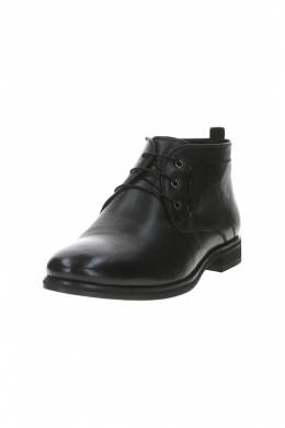 Ботинки Barcelo Biagi LX692-37101M (BB) BLACK