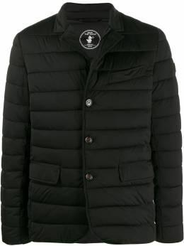 SOLD9 padded jacket Save The Duck D3819MSOLD9