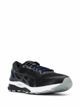 Asics GEL-KAYANO™ low-top trainers 1021A269