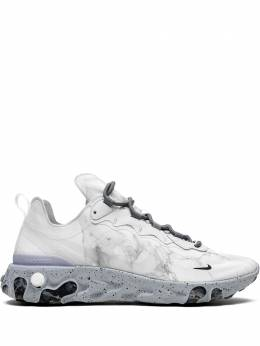 Nike кроссовки React Element 55/KL CJ3312001