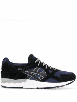 Asics GEL-Lyte V low-top trainers 1191A299