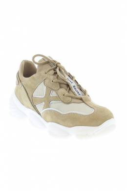 Sneakers Bronx 66240_CP_125