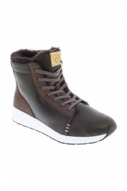 sneakers BNSM 200_230_LEATHER_BROWN